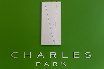 Charles-Park-0001