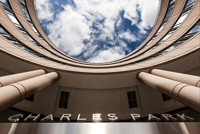 Charles-Park-0026