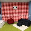 10 Hanover Playroom_12