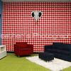 10 Hanover Playroom_19
