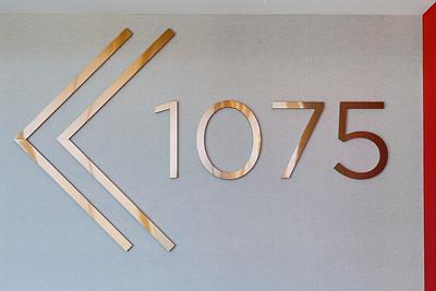 1075-Main-0010