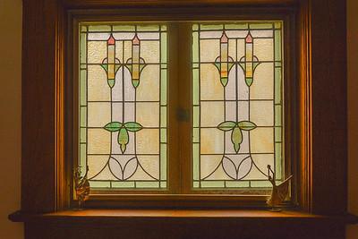 SG window 6996