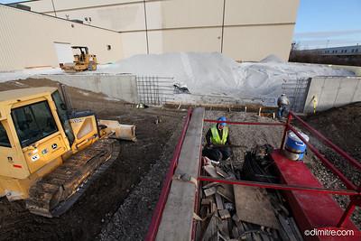 Construction Site_2139