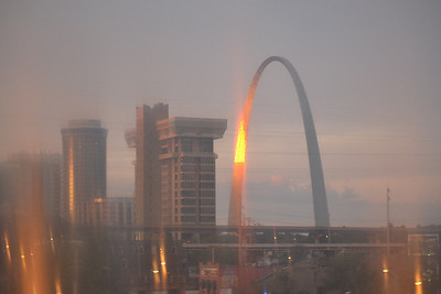 11StLouisArch