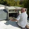 120305_HVAC_Removal-1860829