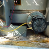 120305_HVAC_Removal-1860823