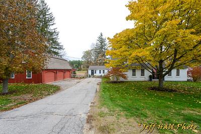 15 Mack Hill Road