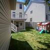 7681Backyard Grass