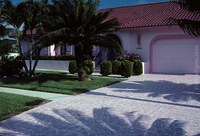 1999 Florida Homes
