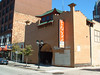 Toy's (Chinese Restaurant)<br /> 830 N Old World Third St