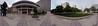 MGIC panorama