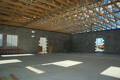 2006-07-19-6218