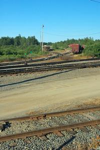2006-07-19-6244