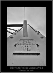 2008-09-28-15019 Frame