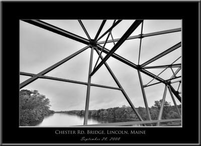 2008-09-28-15014 Frame