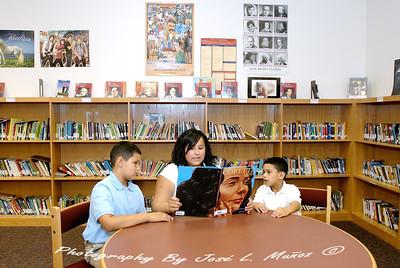 2009-07-16  Kings Ridge School