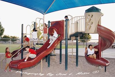 2009-08-07  Riverside School