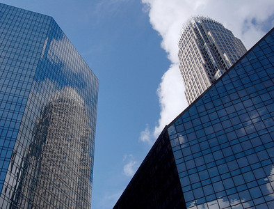 2009-08 Charlotte