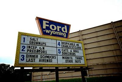 2010-0730_FordWyomingDriveIn_002