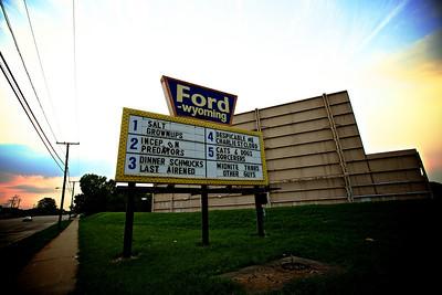 2010-0730_FordWyomingDriveIn_001