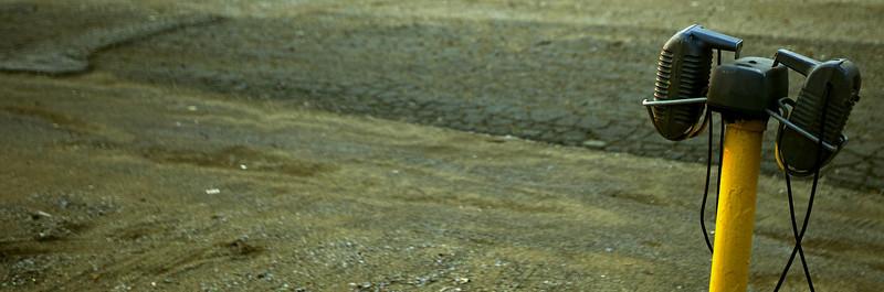 2010-0730_FordWyomingDriveIn_022