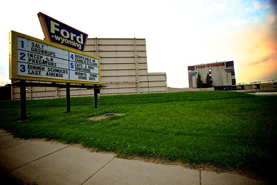 2010-0730_FordWyomingDriveIn_005