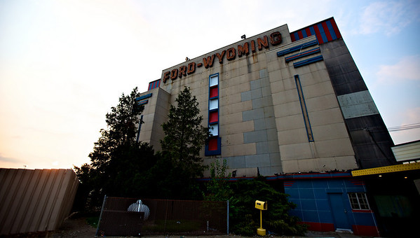 2010-0730_FordWyomingDriveIn_038
