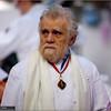 """Gabriel Paillasson <br /> Président-Fondateur de la Coupe du Monde de la Pâtisserie<br /> Meilleur Ouvrier de France Pâtissier 1972<br /> Meilleur Ouvrier de France Glacier 1976<br /> <a href=""""http://www.cmpatisserie.com/2011/index.php/Concours/les-themes.html"""">http://www.cmpatisserie.com/2011/index.php/Concours/les-themes.html</a>"""