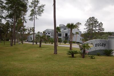 2011 11-19  house in Indigo Lakes