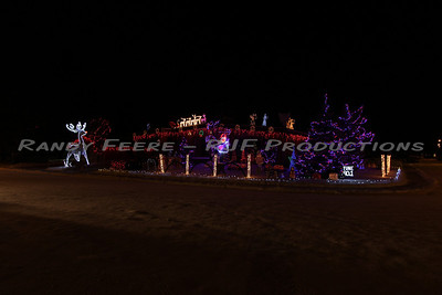 RJF IMG_5282