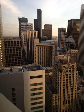 2012-10-04 Seattle