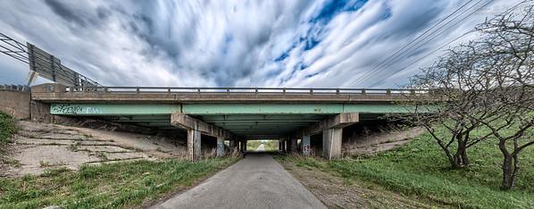 //www.aaronpriestphoto.com/2013/05/webster-avenue/