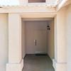 012 - 10598 E  Bridgeport Street