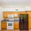 036 - 3031 E  Dellwood Place