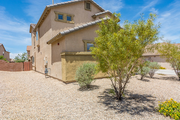 10802 S. Distillery Canyon Spring Drive