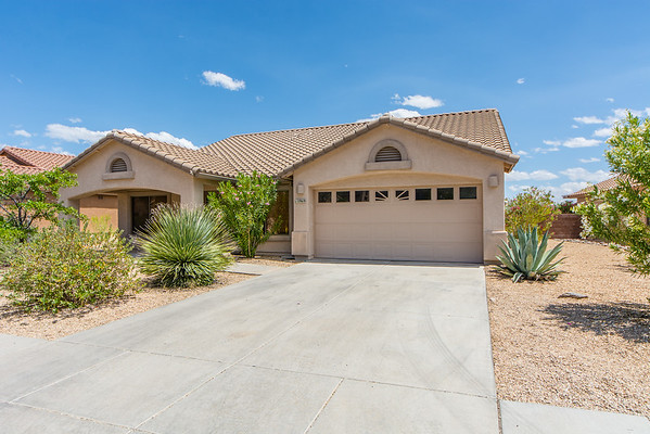 10969 S. Alley Mountain Drive