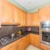 063 - 14478 E  Yellow Sage Lane
