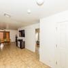 020 - 654 W  Cholla Crest Drive