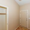 012 - 8017 S  Carbury Way