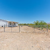 001 - 9416 S  Leon Ranch Road