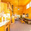 019 - GreerGlen Lodge - Large