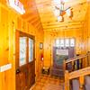 017 - GreerGlen Lodge - Large