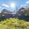 004 - GreerGlen Lodge - Large