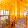018 - GreerGlen Lodge - Large
