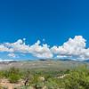 001 - 7595 S  Camino Loma Alta