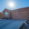 003 - 6366 E  Butte Stone Drive