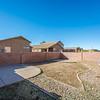 006 - 6366 E  Butte Stone Drive