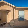 009 - 6366 E  Butte Stone Drive