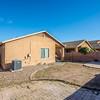 008 - 6366 E  Butte Stone Drive