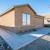 002 - 6366 E  Butte Stone Drive